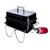 Weber Propane Gas Go-Anywhere Grill